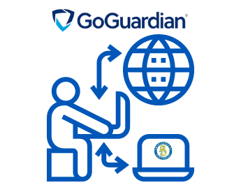 GoGuardian information