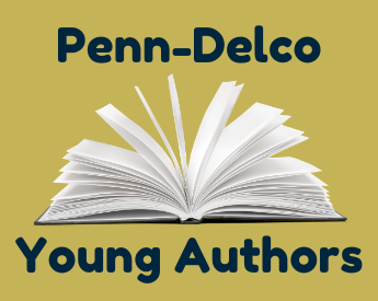 young authors 2020