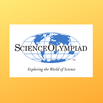 Four Sun Valley Students Medal at Science Olympiad