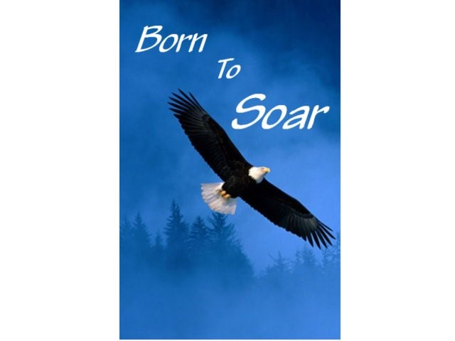 "WATCH NORTHLEY STUDENTS ""SOAR""!"