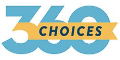 choices360