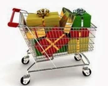 holiday shop image
