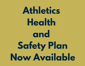 safety athletics