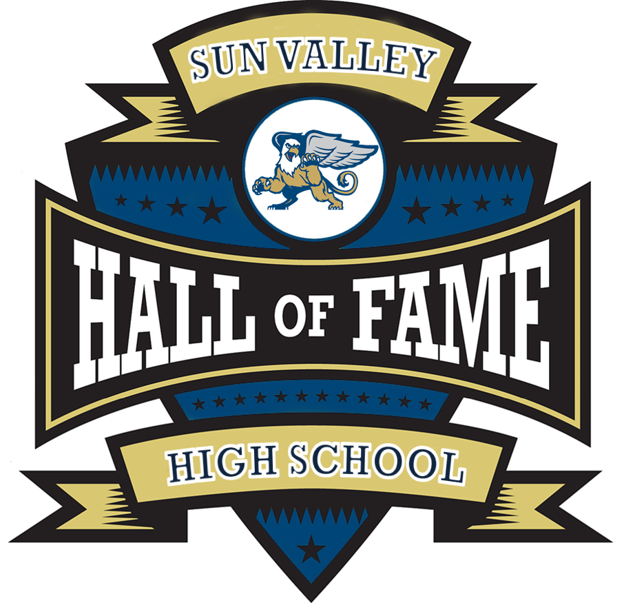 Sun Valley Hall of Fame