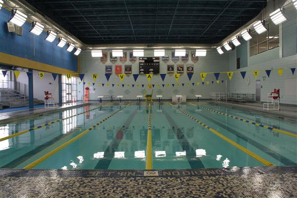 Pool pool information - Valley center swimming pool hours ...